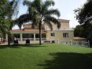 Sotogrande Detached Villa for sale