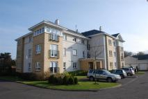 2 bedroom Ground Flat for sale in 8B Victoria Park, Ayr...