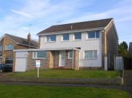 Detached Villa for sale in 6 Broadwood Park...