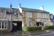1 bedroom Ground Flat in 12 Alloway, Alloway, Ayr...
