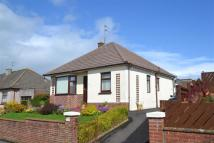 Detached Bungalow for sale in 29 Marle Park, Alloway...