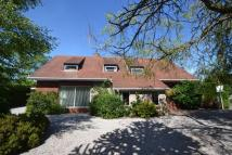 Detached Villa for sale in 21 Doonholm Road...