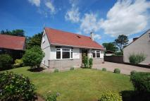 3 bedroom Detached Bungalow in 2 Rowallan Crescent...