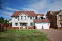 4 bedroom Detached Villa for sale in 1 Doonview Wynd...