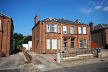 4 bed Semi-detached Villa in 24 Allanvale Road...