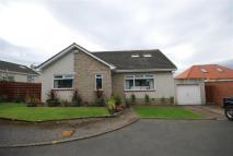 5 bedroom Detached Villa for sale in 10 Ardlochan Avenue...