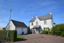 5 bed Detached Villa in 1 Ailsa View Place...