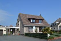 5 bedroom Detached Villa for sale in 'Fairways' Lodge...