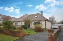 5 bed Detached Bungalow for sale in  6 Craigstewart Crescent...