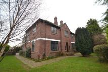 6 bed Detached home in Rosemount...
