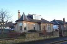 Detached property for sale in 27 Midton Road...