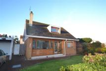 Detached house in 17 North Doon Place...