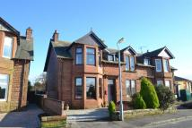 Semi-detached Villa for sale in 61 St Ninians Road...