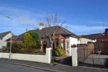Semi-Detached Bungalow in 7 Hilary Crescent, Ayr...