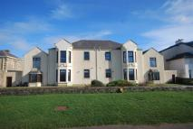2 bed Ground Flat in Flat E, Beach Court...