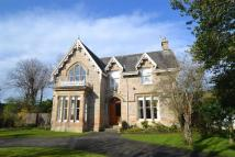 4 bedroom Detached house for sale in 'Melling' 57...