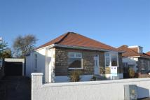 Detached Bungalow for sale in 33 St Andrews Street...