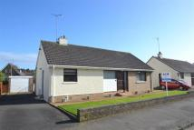 3 bed Detached Bungalow for sale in 14 The Loaning, Alloway...