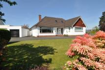 4 Abbots Way Detached Villa for sale