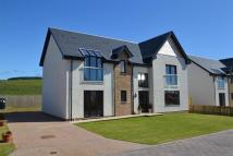 new development in 49 Ardlochan Road...