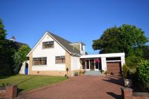 4 bed Detached Villa for sale in 24 Mount Charles...