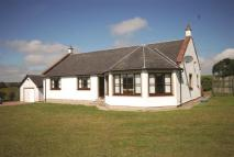 3 bedroom Detached Bungalow for sale in Laurienne House Birnie...