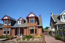 Semi-detached Villa in 26 Grangemuir Road...