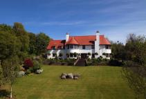 Country House for sale in 'Glenronnie...