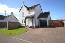 Detached Villa for sale in 27 Castle View, Doonfoot...