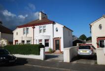 2 bedroom Semi-detached Villa in 16 Monument Road, Ayr...