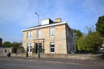Town House for sale in Park House...