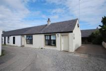 Cottage for sale in Cottage Garden Row...