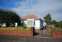 Detached Bungalow for sale in 11 Cherry Hill Road...