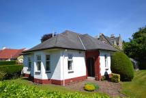 Detached Bungalow for sale in 7 Ewenfield Road, Ayr...