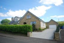 Detached Villa for sale in Doonbrae House Ayr Road...