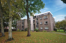 Apartment for sale in  5 Savoy Court, Ayr...