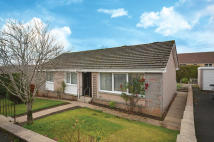 3 bedroom Detached Bungalow in 9 Ashgrove Avenue...