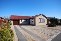property for sale in  32 Corserine Road, Doonfoot, Ayr, KA7 4HN