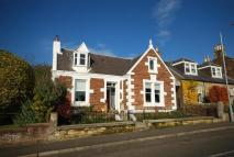Detached Villa for sale in  6 Barns Terrace...