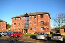 property for sale in 5i Monkton Court, Prestwick, KA9 1EN