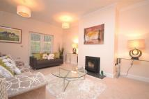 4 bedroom Detached Villa in  Plot 6 The Steadings...