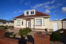 property for sale in  47 Arrol Drive, Seafield, Ayr, KA7 4AL
