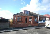 4 bedroom Semi-Detached Bungalow for sale in  16 Whinfield Avenue...