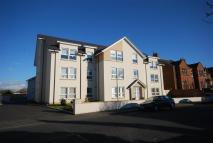 2 bed Apartment for sale in  12 Maryborough Gait...