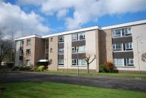 2 bed Apartment for sale in  12 Shieling Park, Ayr...