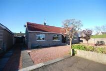 3 bedroom Detached Bungalow in  17 Brandon Gardens...