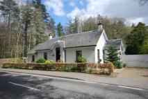 4 bed Detached Villa for sale in  1 Alloway, Alloway...
