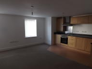 2 bed Apartment in Brighton Road, Alvaston...