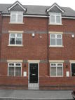 new development to rent in Brighton Road, Alvaston...