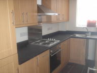 Apartment to rent in Heyworth Street, Derby...